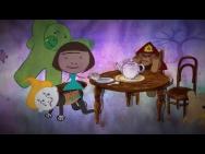Watch The Anarch-Kids on Vimeo